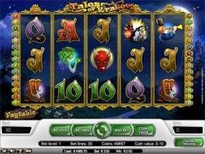 Свара карточная игра играть онлайн